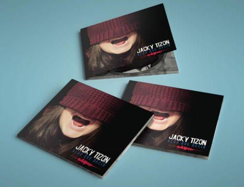 Jacky Tizon